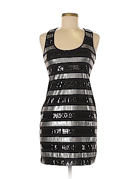 LA Cite Cocktail Dress Size S
