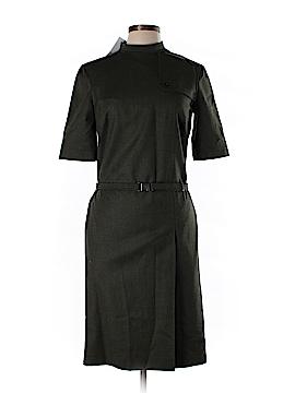 Byblos Casual Dress Size 44 (EU)
