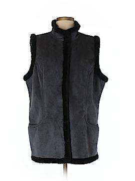 D&Co. Vest Size L