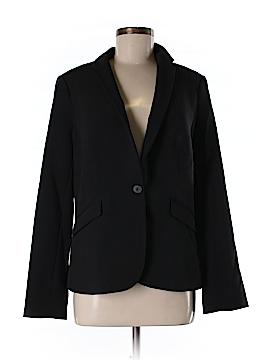 LTD Blazer Size 12