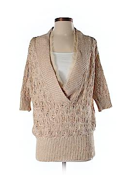 Alessandro Dell'Acqua Pullover Sweater Size 40 (EU)
