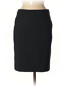 Stile Benetton Casual Skirt Size 40 (EU)