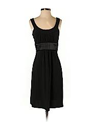 Le Chateau Women Casual Dress Size S