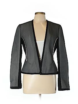 Sass & Bide Blazer Size 42 (EU)