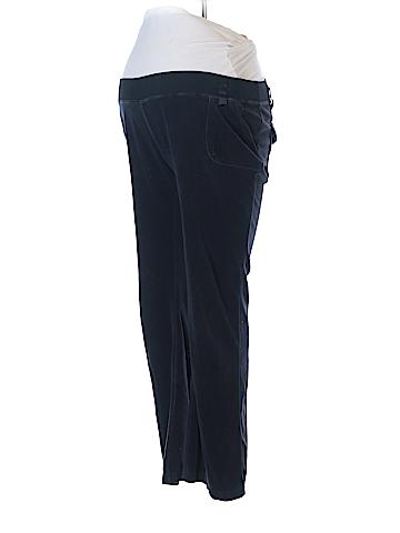 Liz Lange Maternity Sweatpants Size M (Maternity)