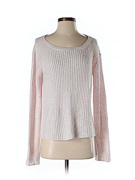 Calypso St. Barth Pullover Sweater Size M