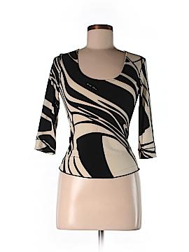 Evo Vorro 3/4 Sleeve Top Size XS