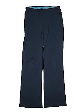 Ativa Yoga Pants Size S