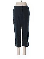 Kenar Women Dress Pants Size 4