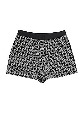 Love 21 Dressy Shorts Size L