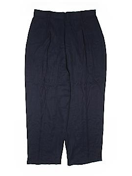 Sheri Martin New York Woman Dress Pants Size 16