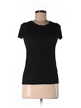 All Saints Short Sleeve T-Shirt Size 0