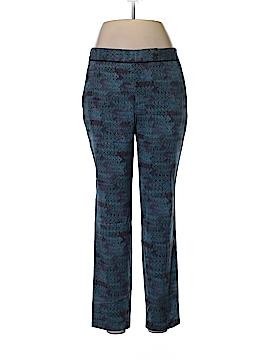 Rebecca Taylor Silk Pants Size 6