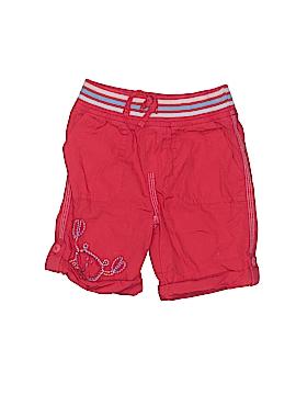 Koala Baby Khaki Shorts Size 3-6 mo