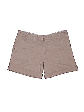 Sanctuary Shorts 28 Waist