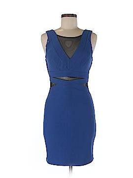 Deb Casual Dress Size 9