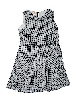 Tommy Hilfiger Dress Size X-Large (Youth)