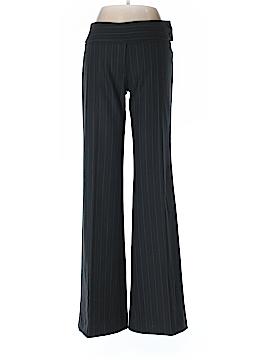 United Colors Of Benetton Dress Pants Size 40 (FR)
