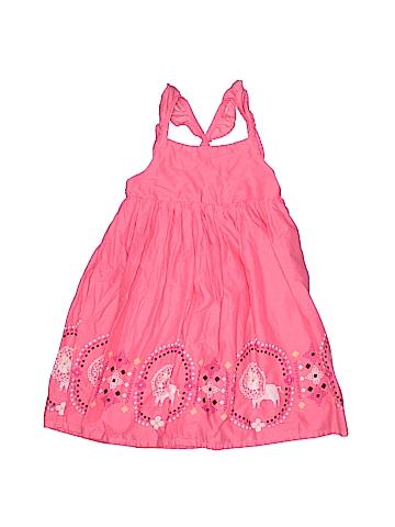 Gymboree Dress Size 4T