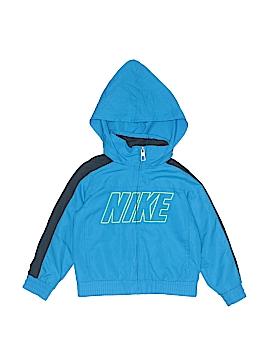 Nike Presto Jacket Size 2T