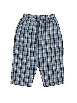 Mis-Tee-V-Us Casual Pants Size 18 mo