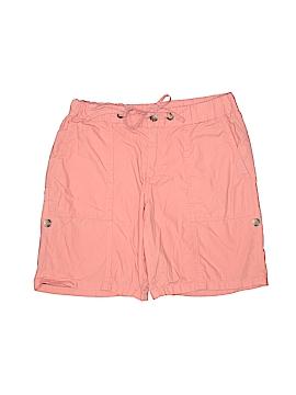 Joe Fresh Shorts Size 2