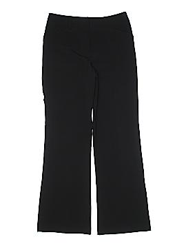 Ally B Dress Pants Size 10