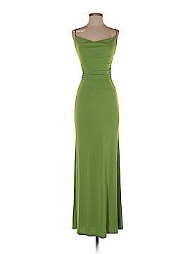 ABS Evening by Allen Schwartz Casual Dress Size P