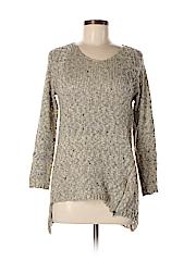 Katsumi Pullover Sweater