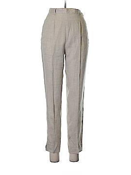 Oxygene Casual Pants Size P