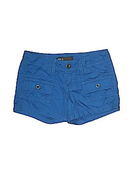 Levi's Cargo Shorts 24 Waist