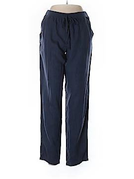 Max Studio Linen Pants Size M