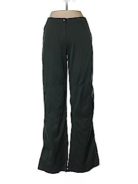 Esprit Casual Pants Size 6
