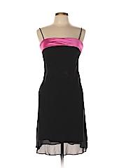 Jump Apparel Women Cocktail Dress Size 7