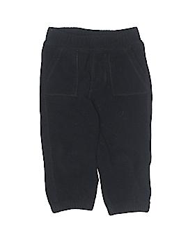 Circo Fleece Pants Size 12 mo