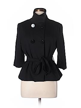 Britt Ryan Jacket Size 10