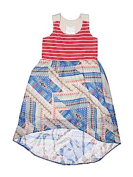 Tween Diva Dress Size 6
