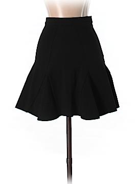 Parker Formal Skirt Size S
