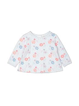 TKS Basics Sweatshirt Size 18 mo