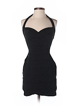 La Rok Cocktail Dress Size XS