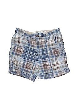 Genuine Kids from Oshkosh Shorts Size 24 mo