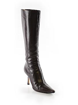 Jimmy Choo Boots Size 38 (EU)