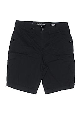 Croft & Barrow Shorts Size 12