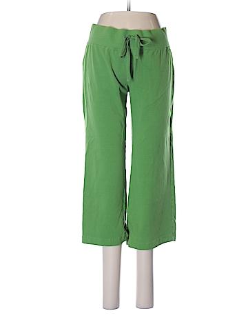 Banana Republic Factory Store Sweatpants Size M