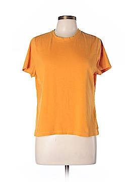 Relativity Short Sleeve T-Shirt Size XL