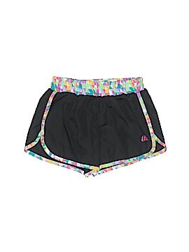 Skechers Athletic Shorts Size 7-8