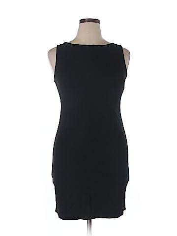 Isaac Mizrahi New York Casual Dress Size 14