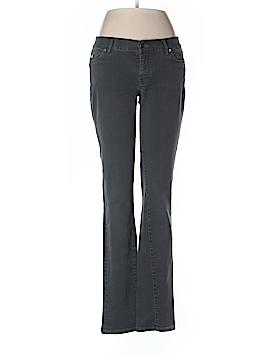 Club Monaco Jeans 28 Waist