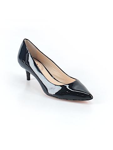 VC Signature Heels Size 5