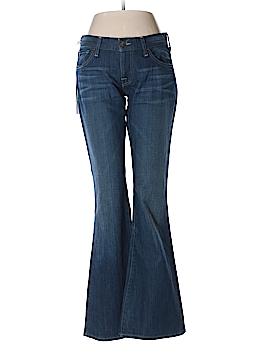 NY&C Jeans 28 Waist